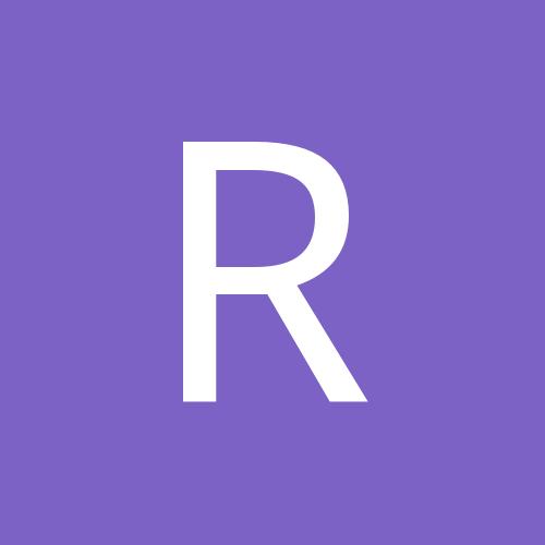 rid3r