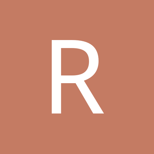 richie_abarca