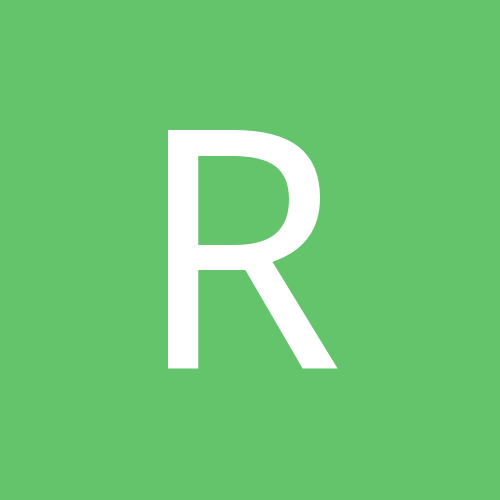 r3mix