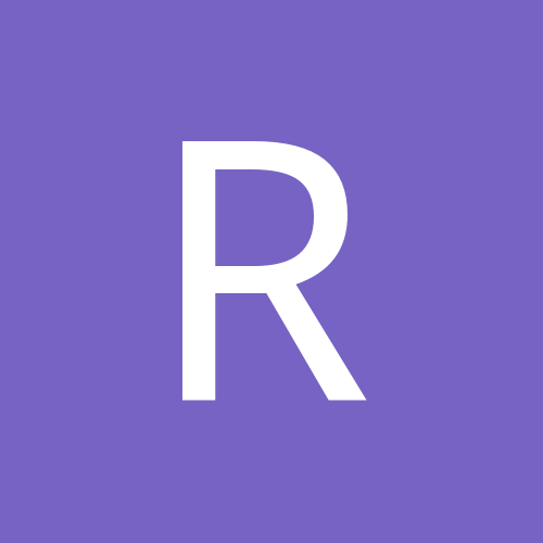 Raq91
