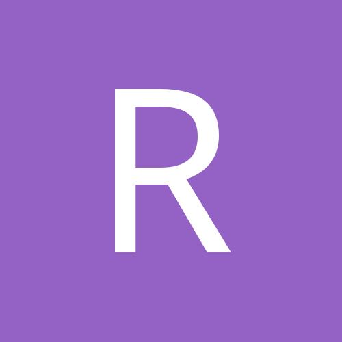 radogamer