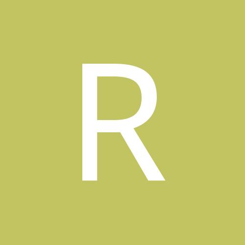 rado_div