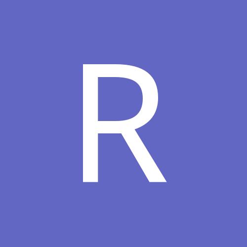 retaer