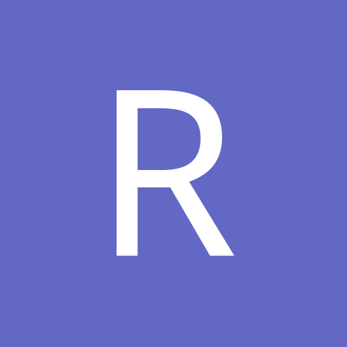 ReanultSport