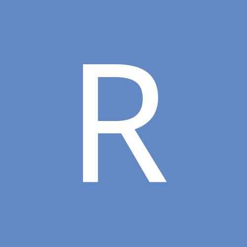 rusrusrus