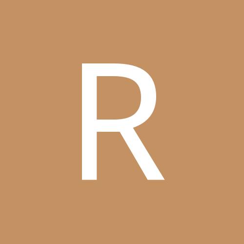 Rockybow
