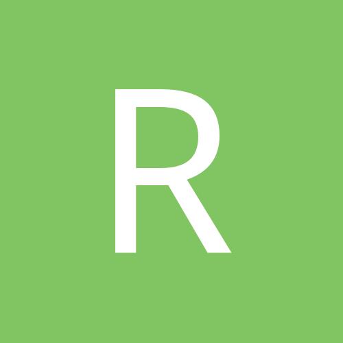 rosi_ca