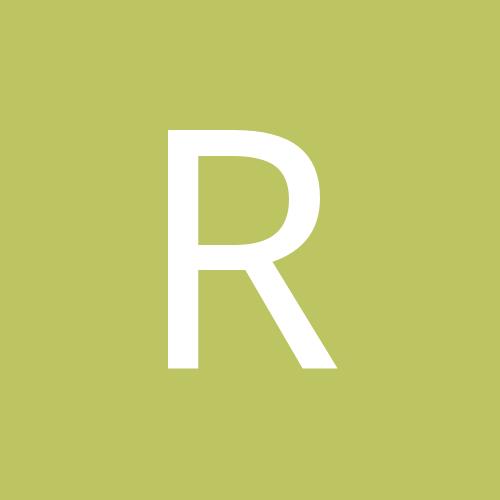 ROSIROC