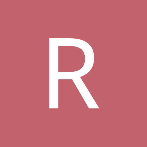 ramus_