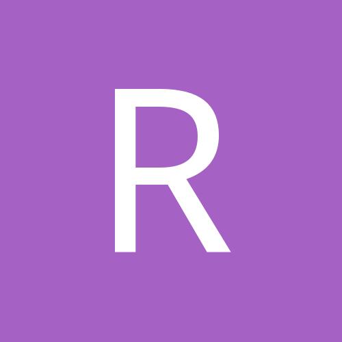rrock