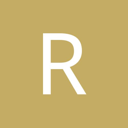 Robert_X