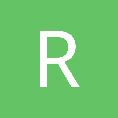 Raderfort