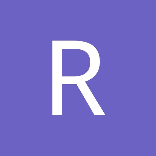 rosita764