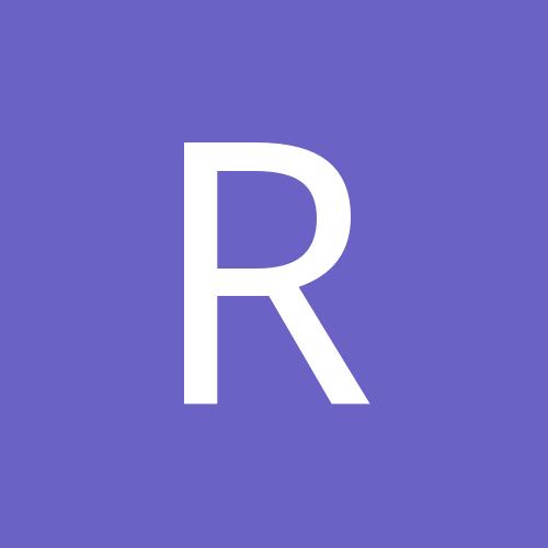 RWSRUMEN4