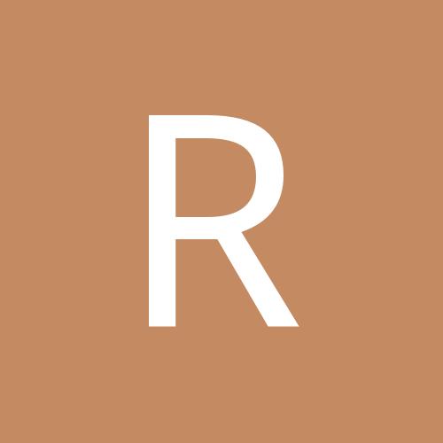 radi_fresh