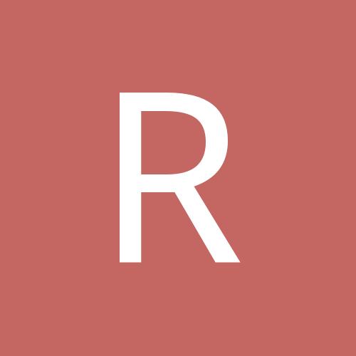 rupert_fan
