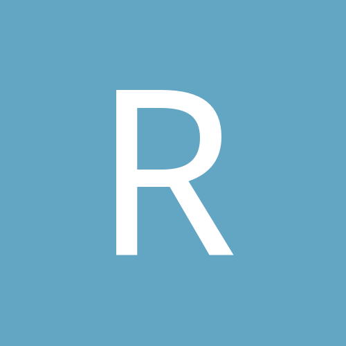 rusrus