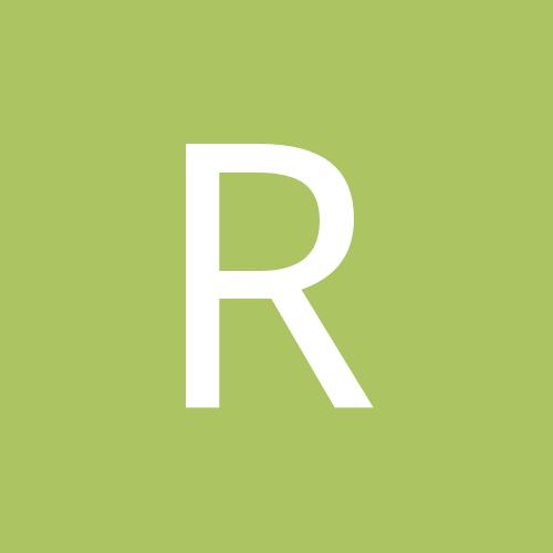 R1d3r