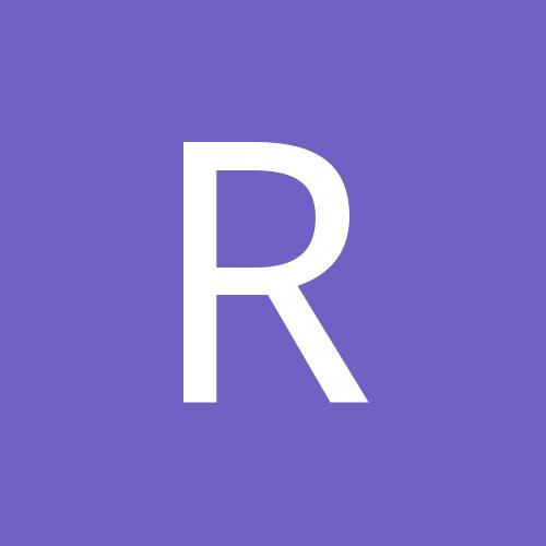 Ronaldinio