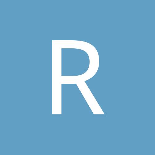 r3fon