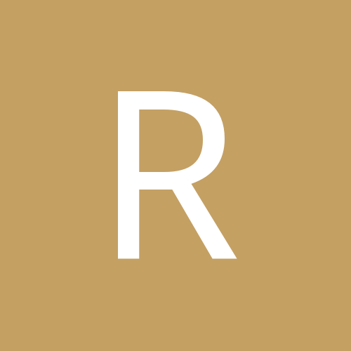 Raikonen07