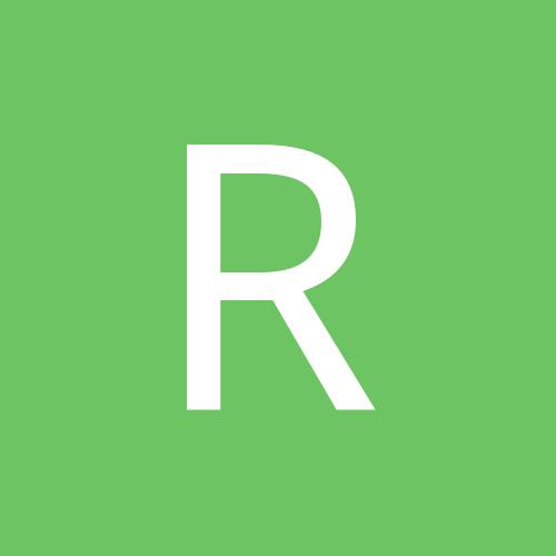 ropotamski