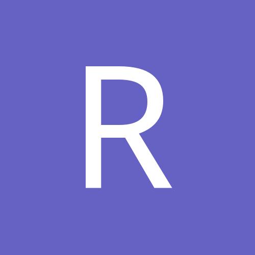 rambo7111