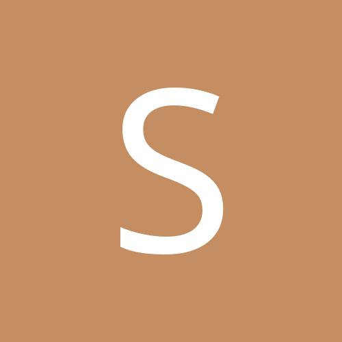 silvetoflower