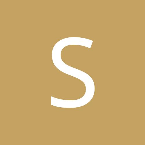 SkY_BoY