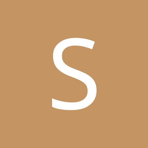 stef5
