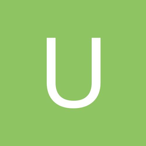 UnCLe_FuCKeR