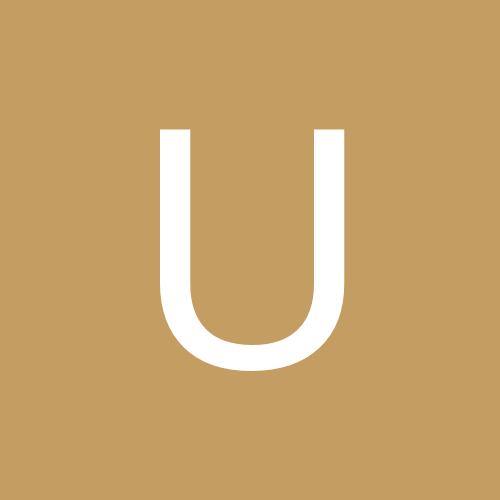 ulcho