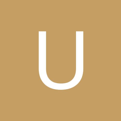 uniqaudio