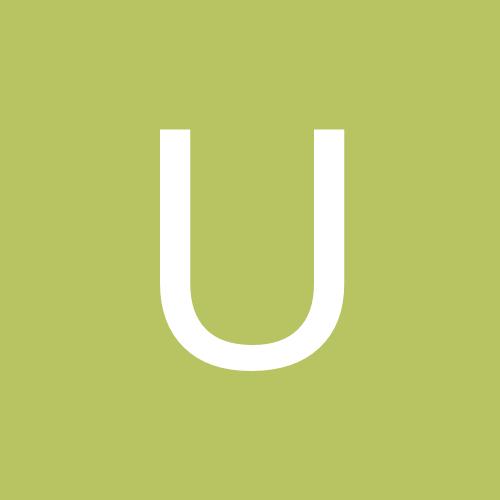 UNIVERSALMU
