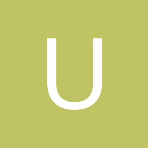 UltraBlue