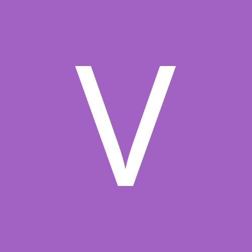 viharcho