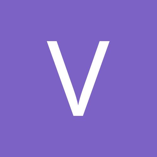 Vengeance_43