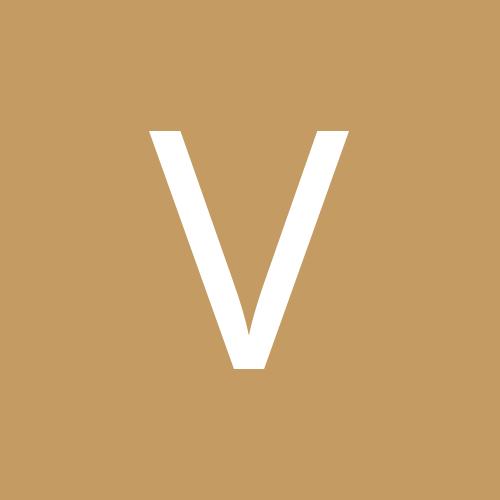 veso_exees