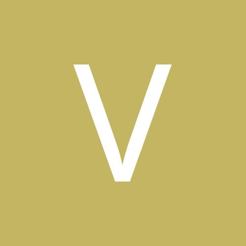 vasil_l