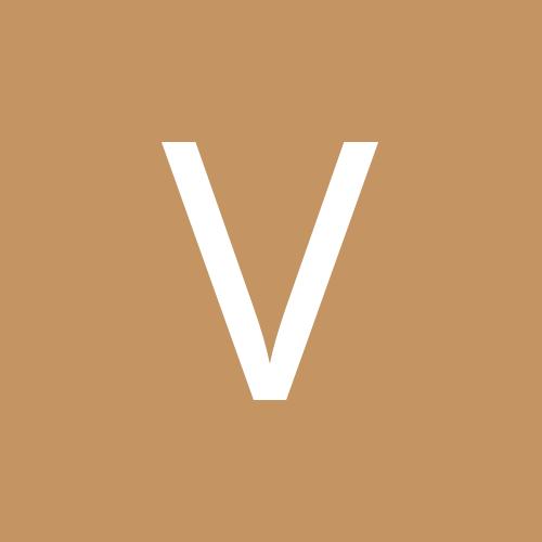 vash_rob