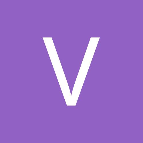 vasko_vane