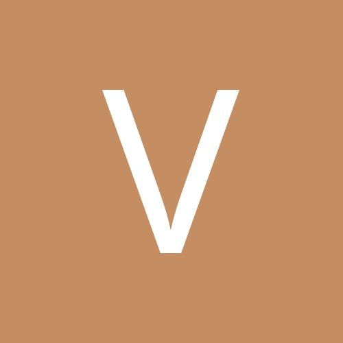 vescherry