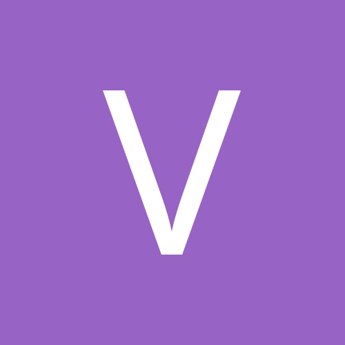 vesi_sd