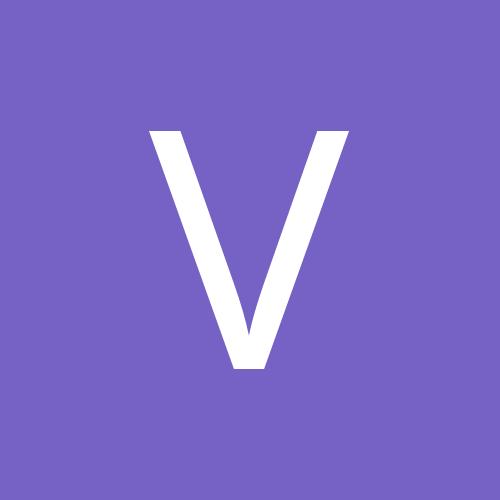 ves85