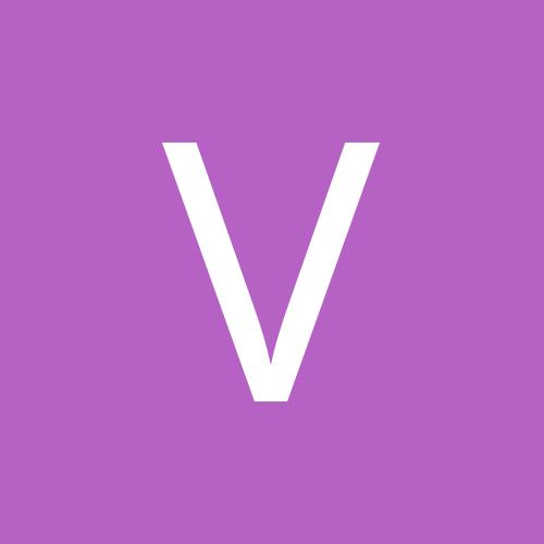 Venthrox