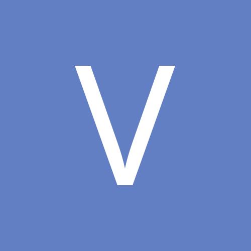 vigraphix