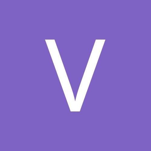 vicix