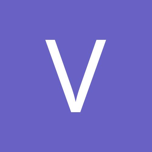 Victor-e92