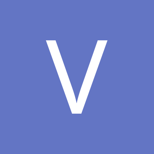 VicaVersa