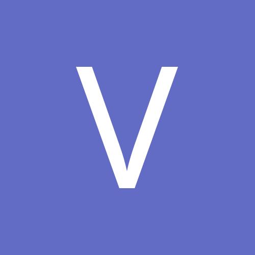 vasil_vasilev_ss
